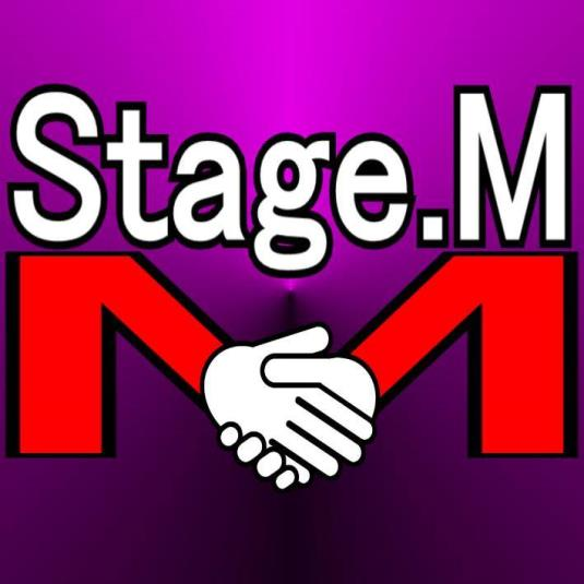 Stage.M